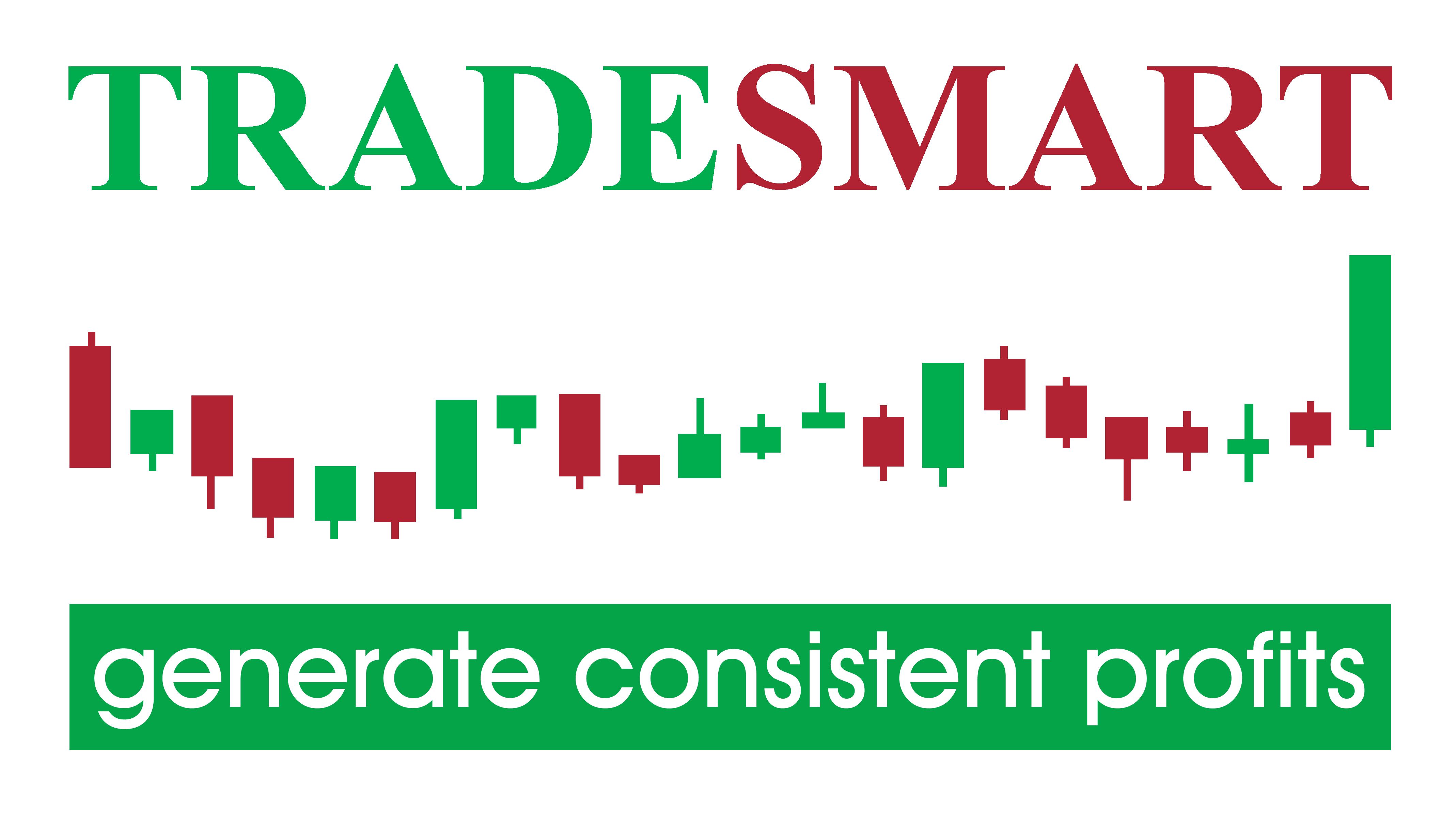 Trade Smart